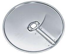 mixer//food processor accessories Bosch MUZ8KS1