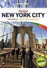 Pocket Guide New York von Cristian Bonetto (2014, Taschenbuch)