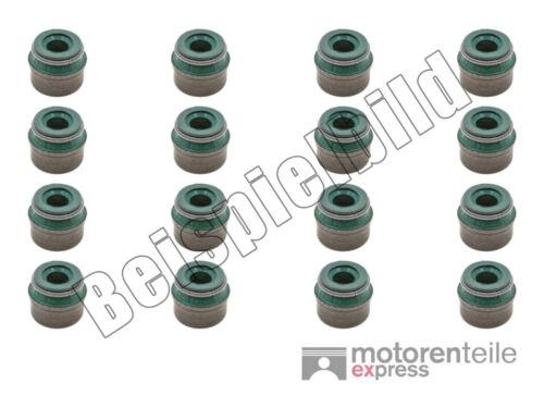 752249 Ventilschaftdichtung Satz Reinz AUDI SEAT VW