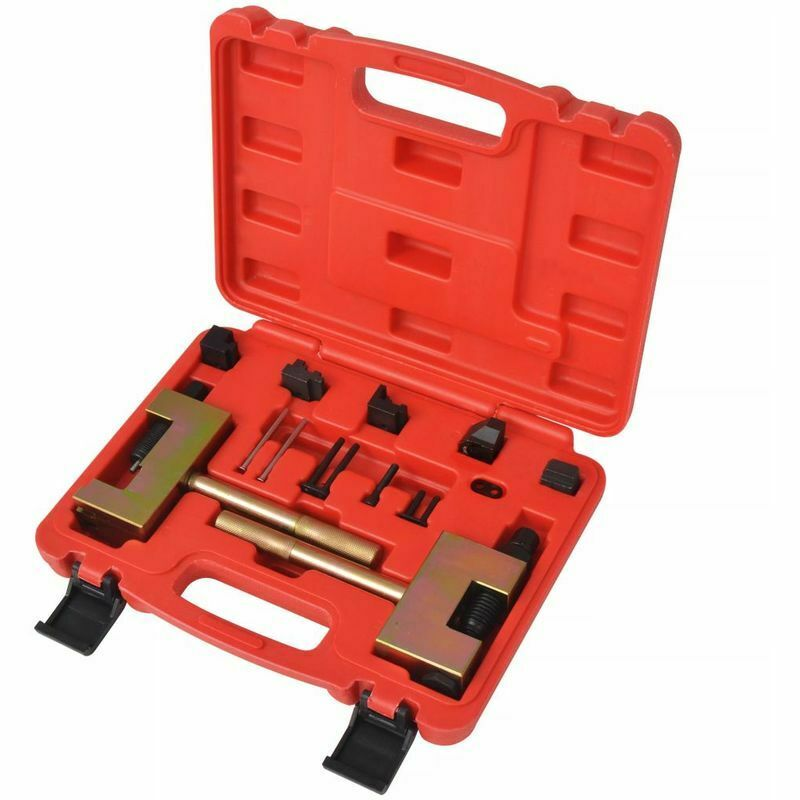 Mercedes Benz Timing Chain Riveting Tool Set  CT4062
