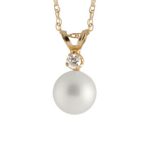 6-6-mm-white-chinese-akoya-cultured-saltwater-pearl-pendant-17-034-chain-PR-6-3P
