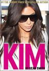 Kim Kardashian by Sean Smith (Paperback, 2016)