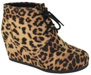 Arider Womes Wedge Sandals Platform Fashion Shoes Sandy 2