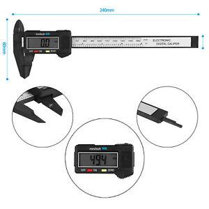 Vernier-caliper-Pied-a-Coulisse-Digital-0-150mm-De-Precision-Numerique-LCD