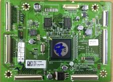 Lg Plasma Tv Board Eax62076701 Rev: J Ebr71727805 Logic Board (ref1164)