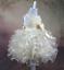 US-Flower-Girls-Dress-Petals-Princess-Party-Wedding-Birthday-Pageant-Tutu-Dress thumbnail 33