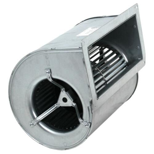 ebmpapst D1G133-DC03-55 Lüfter Gebläselüfter Gebläse Fan 24 V 120 W