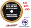 thumbnail 4 - 5-034-125MM-x-1-2mm-CUTTING-DISC-WHEEL-ANGLE-GRINDER-CUT-OFF-TOP-QUALITY-IMAGE