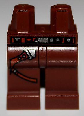 10x Lego® Technic NEU Achsverbinder schwarz 32039 Verbinder Technik 3203926 NEU