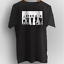 The-Strokes-American-Rock-Band-New-Cotton-T-Shirt thumbnail 3