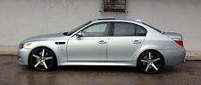 XO Luxury Miami Wheels 8,5&10x20 5x120 Felgen Bmw E90 E92 E60 F01 E63 M3 Concave