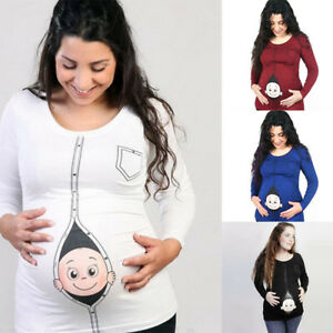 Image result for maternity clothes