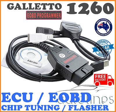 Chiptuning power box Opel Vivaro 2.5 CDTI 146 hp Super Tech Express Shipping