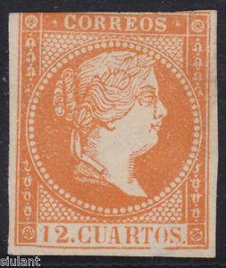 ISABEL-II-NE1A-NO-EXPENDIDO-I-TIRADA-ANO-1859-PRECIO-CAT-1-550-UROS