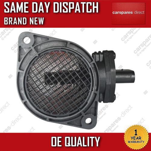 VW lt mk ii 2.5 masse air flow meter capteur maf 1996 /> 06 NEUF 028906461
