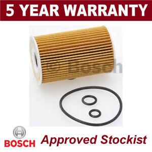 Bosch-Filtro-De-Aceite-P7023-F026407023