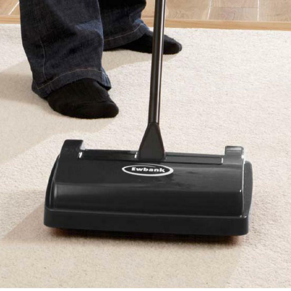Ewbank Carpet Sweeper Nz Carpet Vidalondon