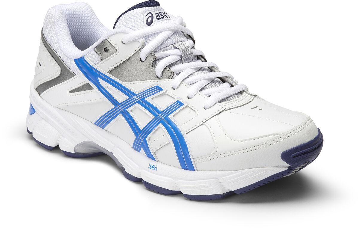 Asics Gel 190TR femmes Crosstraining Chaussures (D) (0161)
