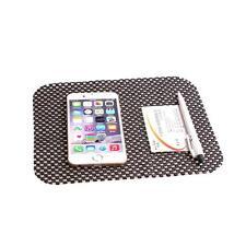 Car Magic Anti-Slip Dashboard Sticky Pad Non-slip Mat Holder For GPS PC Phone