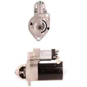 Anlasser-fuer-Lombardini-15LD400-Piaggio-0001107040-0001107046-58401760-NEU