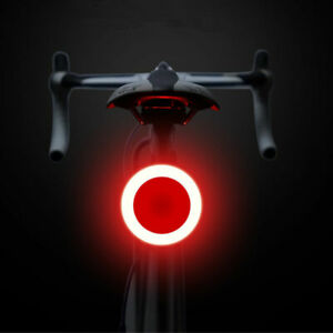 Round-USB-Rechargeable-Bike-Rear-Light-Tail-Lamp-LED-Bicycle-Warning-Waterproof