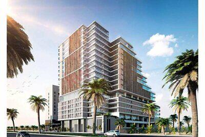 Condominios VIENTO frente al mar, ubicados en El Sauzal Carretera Tijuana-Ensenada km 4...