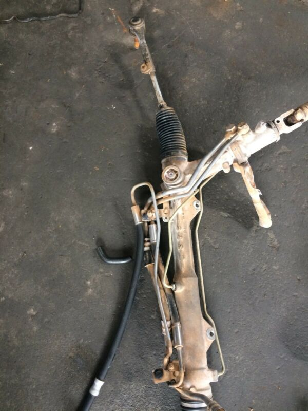 BMW E90 Steering rack for sale