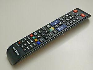 Original Samsung AA59-00790A Fernbedienung / Remote, 2 Jahre Garantie