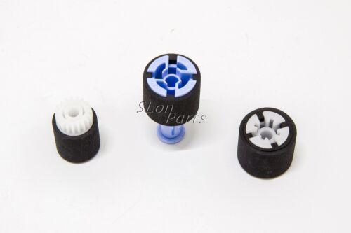 CB506-67905 HP 600 M601 M602 M603 M4555 P4014 P4015 P4515 Tray1 Paper Feed Kit