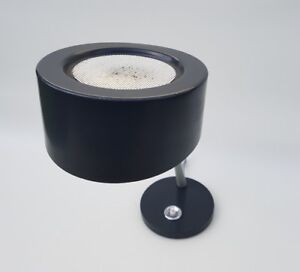 Rare-lampe-Jumo-950-annees-60