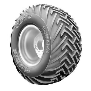 Details About 1 New 31x15 50 15 Bkt Tracmaster Mud Sand Tire Fits Vw Baja Bug Dune Buggy