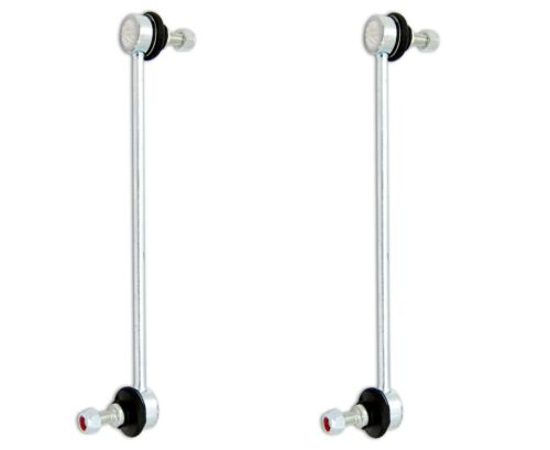 FOR TRANSIT TOURNEO CONNECT 13-ON FRONT PAIR STABILISER ANTI ROLL BAR DROP LINK