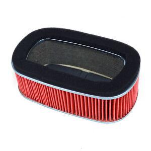Air-Filter-Cleaner-For-Honda-XR250-XR250R-XR350-XR400-XR440R-XR600-XR650L-CRM250
