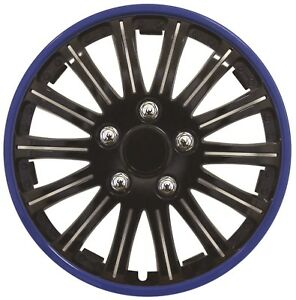 Image is loading Streetwize-Lightning-Sports-15-Inch-Wheel-Trim-Set-