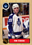 RETRO-1960s-1970s-1980s-1990s-NHL-Custom-Made-Hockey-Cards-U-Pick-THICK-Set-1 thumbnail 90