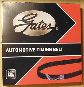 GATES-T078-Timing-Belt-for-Nissan-CA20E-S12-Silvia-Gazelle-200SX-Bluebird-CA20S
