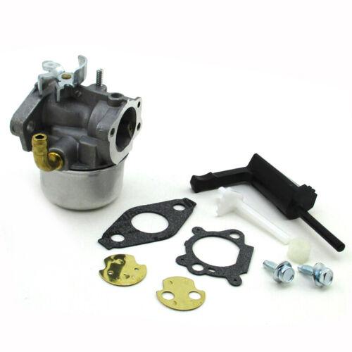 High Quality Aftermarket Carburetor For Briggs /& Stratton 798653 697354 Carb