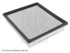 Blue Print ADT32241 filtro de aire