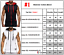 Men-Gym-Sports-Sleeveless-Hooded-Waistcoat-Vest-Casual-Tank-Top-Sweater-Jacket thumbnail 3