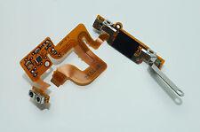 GENUINE NIKON V1 Eyepiece  Light Sensor Repair Parts NEW