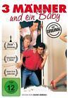 3 Männer und ein Baby (2011)
