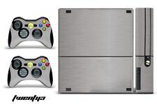 Skin Decal Wrap for Xbox 360 E Gaming Console & Controller Sticker Design S