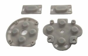 SONY-PSP-1-1000-SERIES-PHAT-CONDUCTIVE-SILICONE-4-PIECE-REPLACMENT-BUTTON-SET-UK