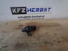 sensor Vauxhall Insignia Nockenwelle 55216243 2.0 CDTi 118kW A20DTH 94391