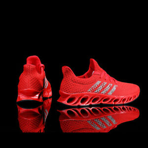 Men-039-s-Running-Shoes-Sports-Sneakers-Casual-Shoes-Breathable-Athletic-Ultralight