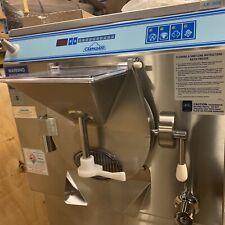 New Carpigiani Batch Freezer For Ice Cream Amp Italian Ice Lb 502 5 Years Warranty