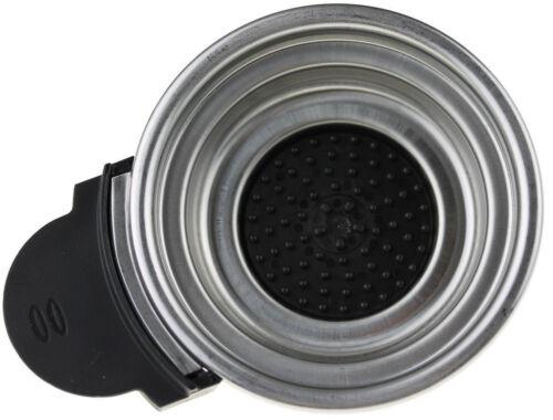 hd7884 PHILIPS Senseo padhalter cp9045 per 2 TAZZE adatto per hd7880