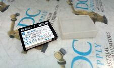 Allen Bradley 9351 Hpus 525324207 Interchange Software