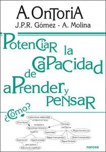 POTENCIAR-CAPACIDAD-APRENDER-Y-PENSAR-ENV-O-URGENTE-ESPANA