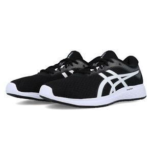 Asics Womens Patriot 11 Running Shoes